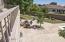 9035 W ALEX Avenue, Peoria, AZ 85382