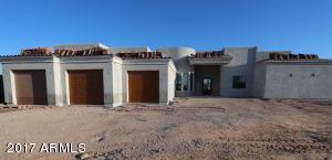 10331 W CALLE LEJOS, Peoria, AZ 85383