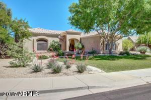 10985 N 95TH Place, Scottsdale, AZ 85260