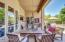 10985 N 95TH Place, Scottsdale, AZ 85260