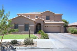 5365 W FRIER Drive, Glendale, AZ 85301