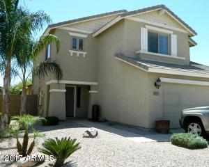 1673 W APPALOOSA Way, Queen Creek, AZ 85142