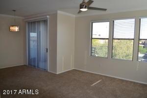 20100 N 78TH Place, 3115, Scottsdale, AZ 85255