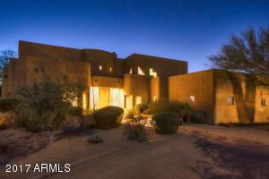 Property for sale at 3134 N 80th Street, Mesa,  AZ 85207