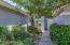 12811 N 79TH Avenue, Peoria, AZ 85381