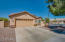 23410 S 221ST Street, Queen Creek, AZ 85142