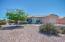 6951 S Miller Drive, Chandler, AZ 85249