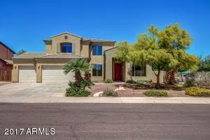3508 E FRUITVALE Avenue, Gilbert, AZ 85297