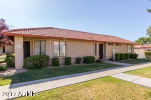 17225 N 16th Street, 4, Phoenix, AZ 85022