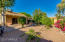 1111 N 64th Street, 46, Mesa, AZ 85205