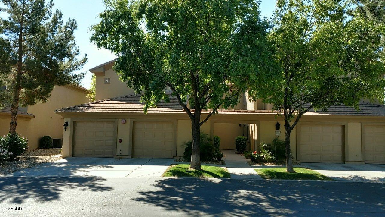 Photo of 7401 W ARROWHEAD CLUBHOUSE Drive #1010, Glendale, AZ 85308