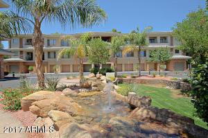 4488 E Thomas Road, 2013, Phoenix, AZ 85018