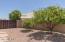 20998 N 96TH Lane, Peoria, AZ 85382