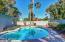 2329 W ISABELLA Avenue, Mesa, AZ 85202