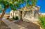 8520 W PALM Lane, 1088, Phoenix, AZ 85037