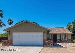 4787 W Morrow Dr - WELCOME HOME