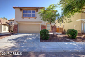 18237 W SMOKEY Drive, Surprise, AZ 85388
