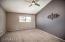 11614 W Sage Drive, Avondale, AZ 85392