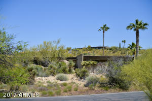 36401 N SIX GUN Place, Carefree, AZ 85377
