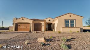 7624 E KRAMER Street, Mesa, AZ 85207
