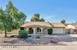 4015 W St John Road, Glendale, AZ 85308