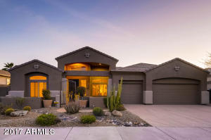 27940 N 115TH Place, Scottsdale, AZ 85262