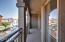 2402 E 5 Street, 1610, Tempe, AZ 85281