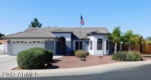 8224 W Jenan Drive, Peoria, AZ 85345