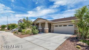 9871 W Via Del Sol, Peoria, AZ 85383