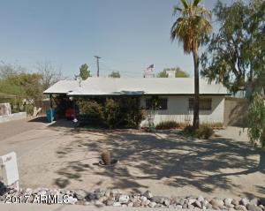 808 W PASEO Way, Phoenix, AZ 85041