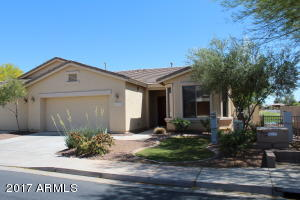 42505 W Candyland Place, Maricopa, AZ 85138