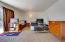 1620 E DRIFTWOOD Drive, Tempe, AZ 85283