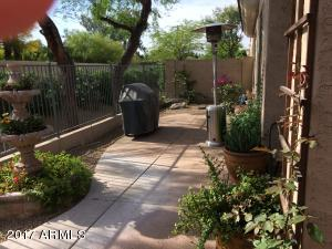 8180 E Shea  Boulevard Unit 1022 Scottsdale, AZ 85260