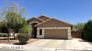 20887 N 89TH Drive, Peoria, AZ 85382