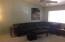 726 S NEBRASKA Street, 115, Chandler, AZ 85225