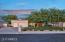 11375 N 106TH Street, Scottsdale, AZ 85259