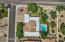 WOW, 1/2 acre of land!!