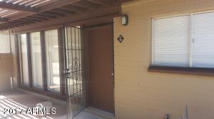 7002 E HUBBELL Street, 1047, Scottsdale, AZ 85257