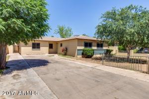 4934 W TUCKEY Lane, Glendale, AZ 85301
