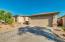18151 W PARADISE Lane, Surprise, AZ 85388
