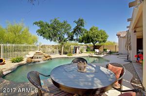 32648 N 40TH Place, Cave Creek, AZ 85331