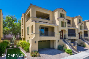 830 N IMPERIAL Place, Chandler, AZ 85226