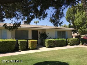 10975 W SANTA FE Drive, Sun City, AZ 85351