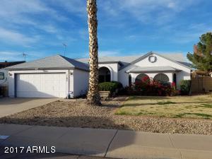 6326 W DEL MAR Lane, Glendale, AZ 85306
