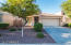 9834 W MELINDA Lane, Peoria, AZ 85382