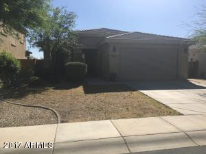 30164 N 71ST Drive, Peoria, AZ 85383