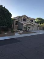 Property for sale at 14812 S 14th Place, Phoenix,  AZ 85048