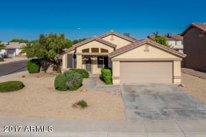 9333 N 85TH Lane, Peoria, AZ 85345