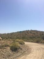 33xxx N 10th Street, -, Phoenix, AZ 85085