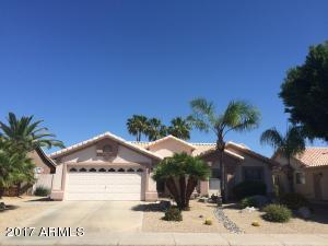 6334 W POTTER Drive, Glendale, AZ 85308